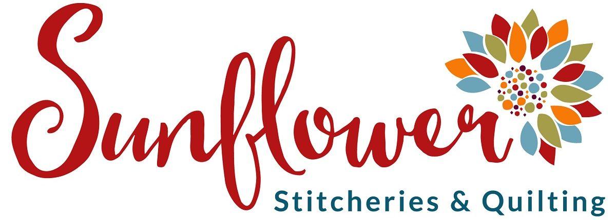 Sunflower Stitcheries and Quilting